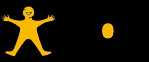 Istota waldorfska szkoła podstawowa Logo